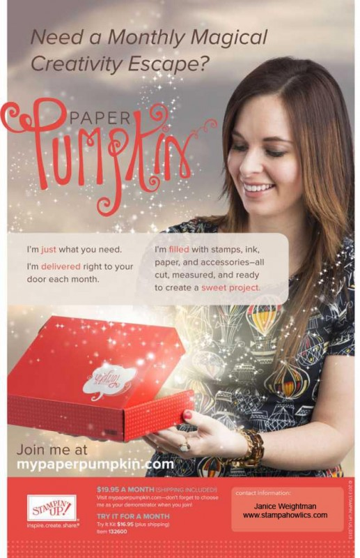 Paper_Pumpkin-flyer