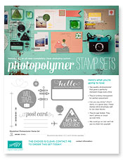 photopolymer_June0113_US