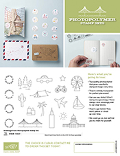 photopolymer_Sept1713_NA