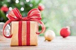 christmas present stampahowlics