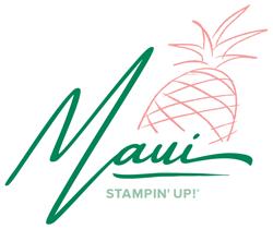2020-2021 Maui Trip
